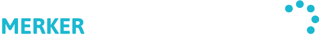 Merker Mineral Processing